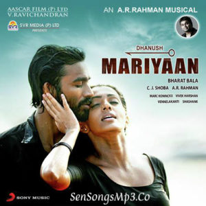 Mariyan mp3 songs