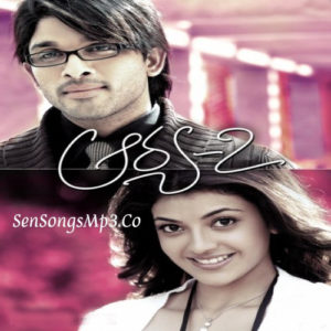 Arya 2 Free Mp3 Download - Arya 2 | Mp3 Musicpleer