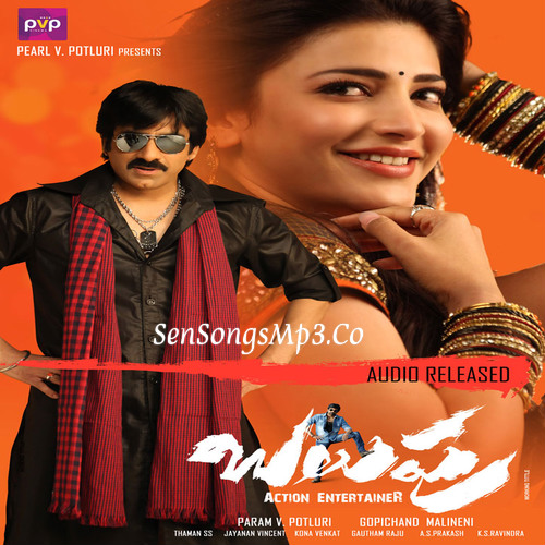 balupu mp3 songs download