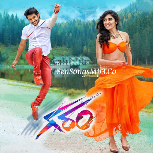 garam mp3 songs telugu