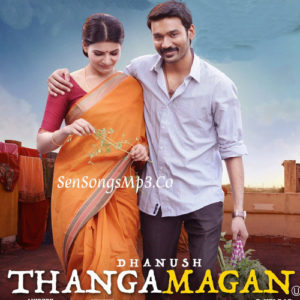 thangamagan songs download
