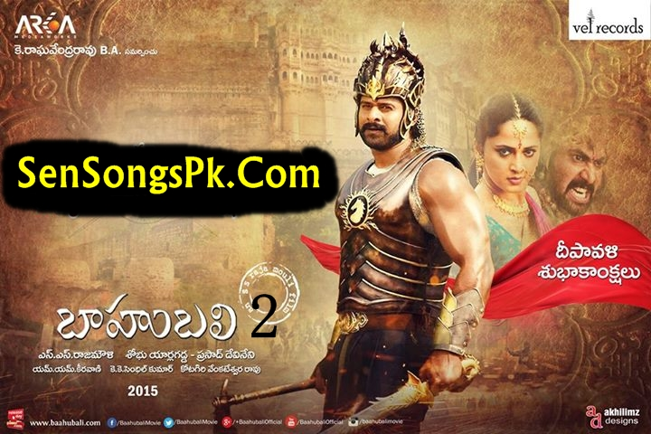 bahubali 2 2017 mp3 songs free download baahubali2 tamil songs
