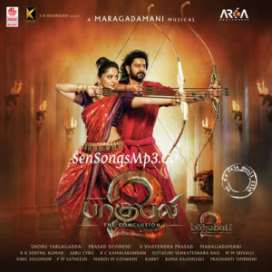 baahunali 2 tamil mp3 songs download|Baahubali 2 Songs posters keywords
