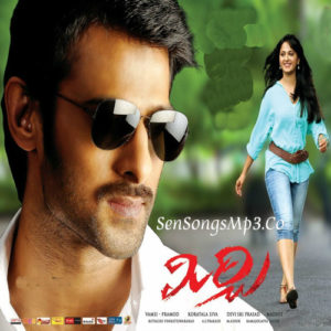 mirchi songs download sensongsmp3