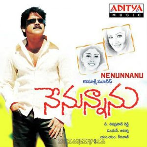 nenunnanu songs download