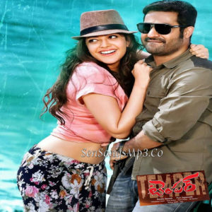 temper songs,tempar songs mp3