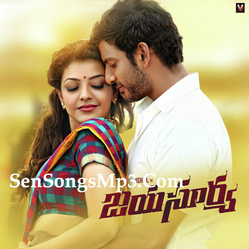 jayasurya songs free download