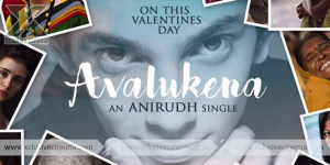 Avalukena mp3 songs downlaod,Avalukena mp3,Avalukena songs,Avalukena songs downlaod