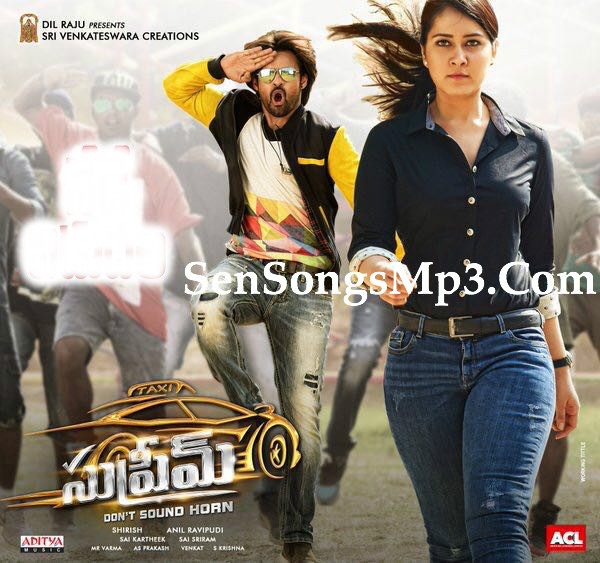 supreme mp3 songs download sensongsmp3