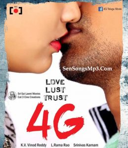 4g telugu movie,4g telugu mp3 songs