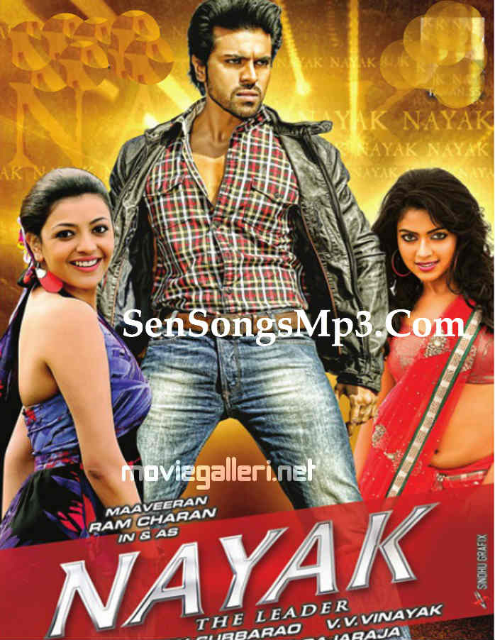 nayak songs download,nayak telugu posters images