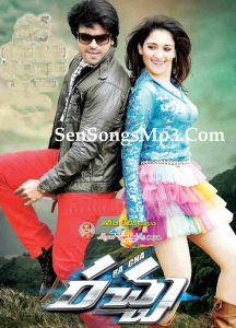 racha mp3 songs download sensongsmp3