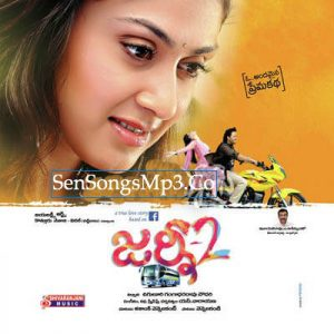 journey 2 telugu mp3 songs download