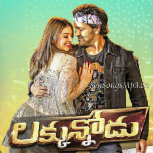 lakkunnodu songs free download posters images