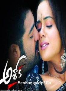 ashok mp3 songs download