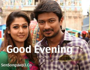 good evening telugu mp3 songs download,good evening first look songs