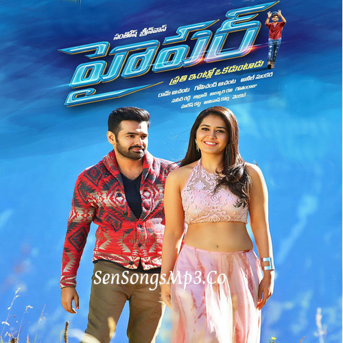 hyper mp3 songs download sensongsmp3co