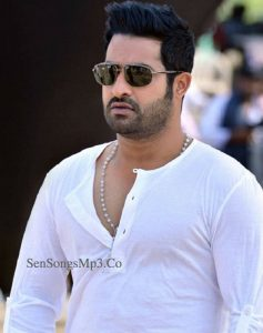 junior ntr mp3 songs