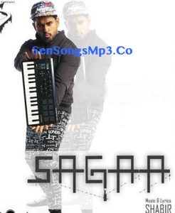 sagga 2016 tamil mp3 songs