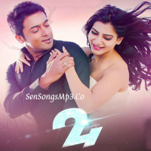 24 tamil songs download