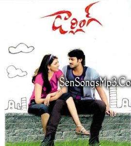 darling telugu mp3 songs download