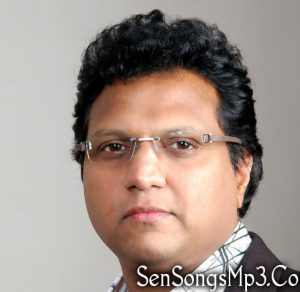 mani sharma mp3 songs,mani sharma
