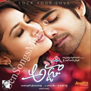 adda-telugu-mp3-songs