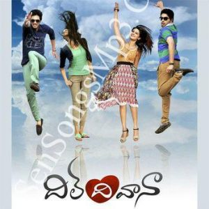 dil-deewana-telugu-mp3-songs