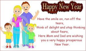 happy new year 2017 wallpapers images