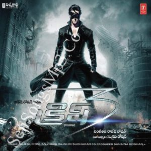 krrish-3-telugu-mp3-songs