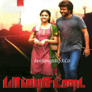 paambu sattai mp3 songs download 2017