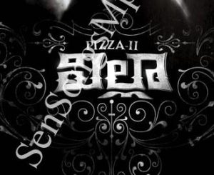 villa-pizza-2-telugu-mp3-songs