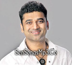 devi sri prasad mp3 songs