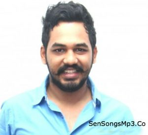hiphop tamizha mp3 songs