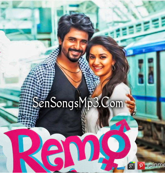Remo Songs Download Mp3 - multiprogramhire