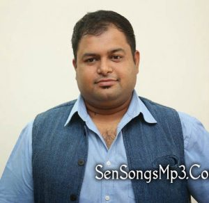 s s thaman all movie mp3 songs collection