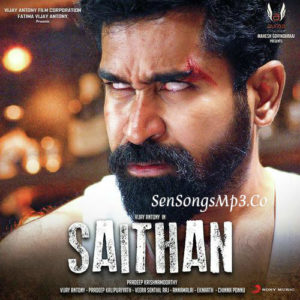 saithan mp3 songs download saavn tamil vijay antony