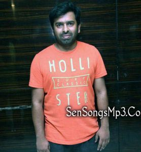 santhosh narayanan mp3 songs download