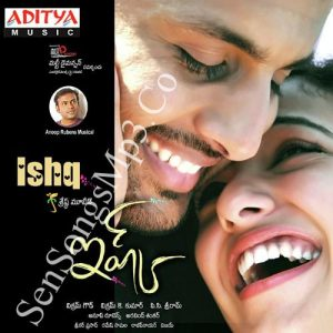 ishq-telugu-mp3-songs