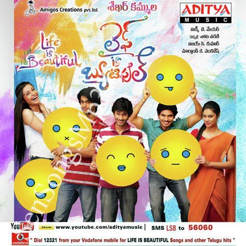 Life Is Beautiful Mp3 Songs Free Download 2012 Telugu
