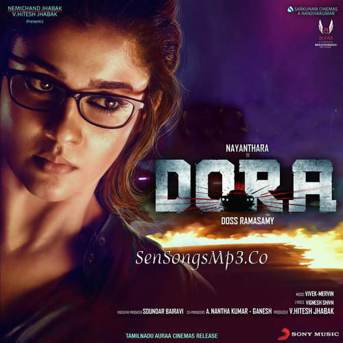 dora songs,nayanatara dora movie songs 2017 posters images