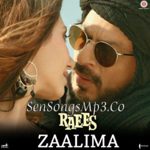 raees mp3 songs download