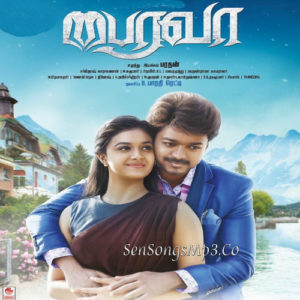 bairavaa songs download