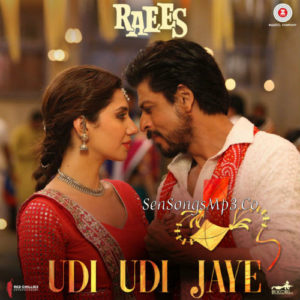 raees songs download