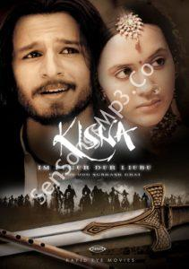 Kisnaa Songs