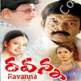 Ravanna Songs