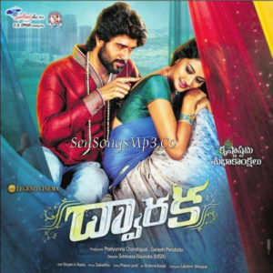 dwaraka songs sensongsmp3co