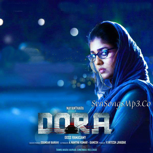 dora telugu movie mp3 songs download 2017 nayanatara