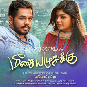 meesaya murukku mp3 songs,posters images stills