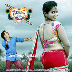 Bava Maradhalu 2017 telugu mp3 songs